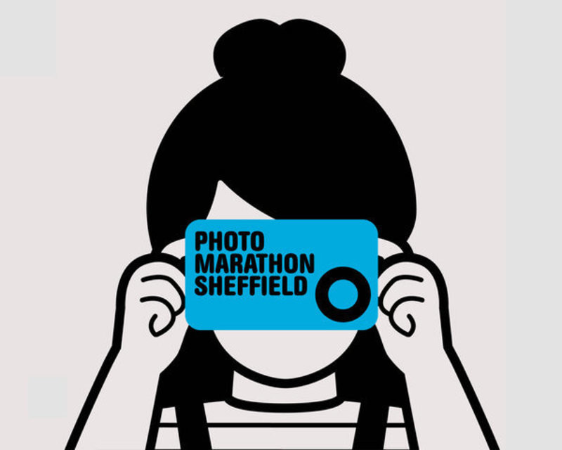 Header display photomarathon sheffield 2019