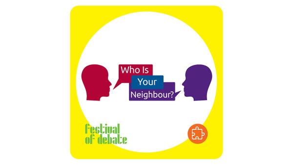 Display fb 5 08 who is your neighbour   difficult conversations