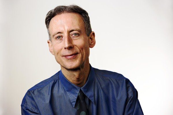 Display_peter_tatchell_-_fern_leigh_albert_-_april_13