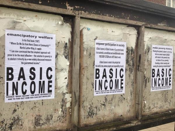Display_basic_income