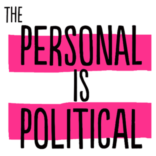 Display_the_personal_is_still_political