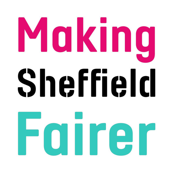 Display_making_sheffield_fairer_logo