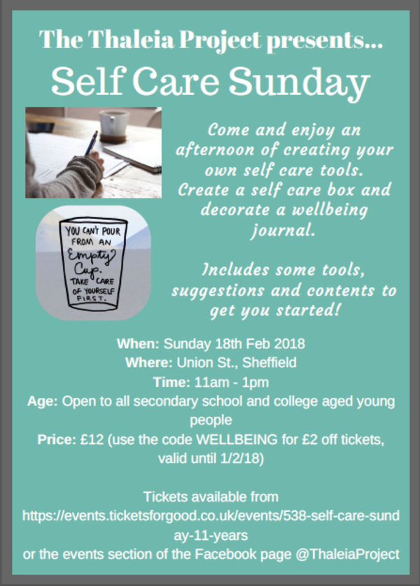 Display_self_care_sunday_flyer
