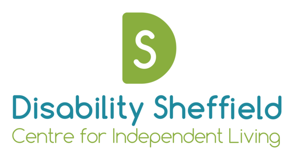 Display_disability_sheffield